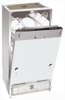 Полновстраиваемая посудомоечная машина Kaiser S 45 I 83 XL все цены