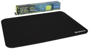 Коврик для мышек Defender GP-800 Viking 50080 коврик для мышек defender cerberus xxl 50556