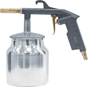 Пистолет пневматический FUBAG SBG 142/3 5 110115