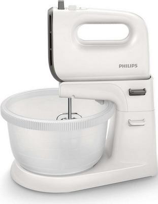Миксер Philips HR 3745/00 Viva Collection цена и фото