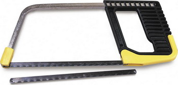 Мини-ножовка по металлу Stanley Junior 0-15-218