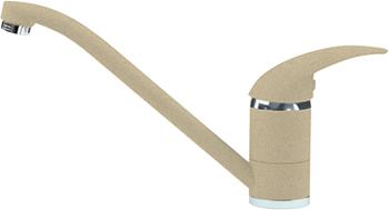 Кухонный смеситель ITALMIX WEB WE 0900 (CAMEL сафари GR 83) недорго, оригинальная цена