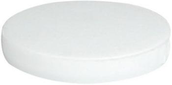 Заглушка для винтов ручки Bosch 00617155 белая цена