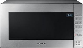 цена на Микроволновая печь - СВЧ Samsung GE 88 SUT/BW