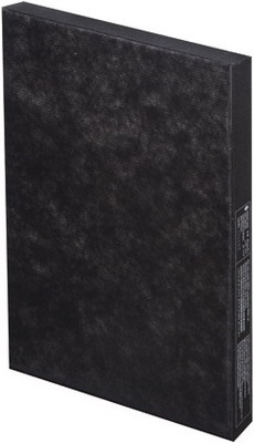 фильтр panasonic f zxkp55z комбинированный hepa для f vk655 HEPA фильтр Panasonic F-ZCMP 85 Z