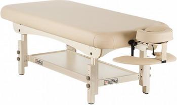 Массажный стол US Medica Atlant недорого