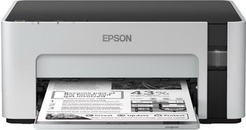 Принтер Epson M 1100 (C 11 CG 95405)