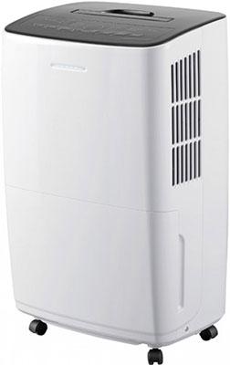 Осушитель воздуха Neoclima ND-20 AH цена и фото