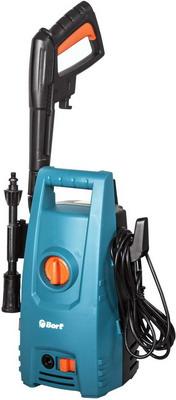 Минимойка Bort BHR-1600 минимойка bort bhr 2100 pro 91272614