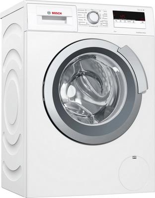 все цены на Стиральная машина Bosch WLL 24163 OE онлайн