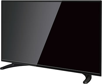 Фото - LED телевизор ASANO 32 LH 1010 T черный мокасины t taccardi размер 32 черный
