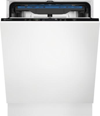 Полновстраиваемая посудомоечная машина Electrolux EES 948300 L