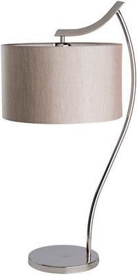 Светильник настольный MW-light Хилтон 626030201 настольная лампа mw light хилтон 626030201 60 вт