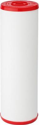 Сменный модуль для систем фильтрации воды Аквафор В520-ПГ20 цена