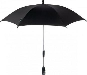 Зонтик Maxi-Cosi к коляске Mura Black Raven 72508950 защитный коврик для кресла автомобиля maxi cosi 72508950 33200001