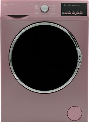Стиральная машина Schaub Lorenz SLW MC 5133 цена
