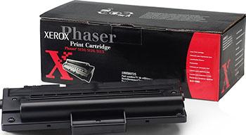 Картридж Xerox 109 R 00639