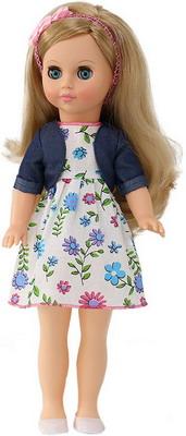 Кукла Весна Мила Весна 11