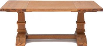 Кофейный столик Tetchair Secret De Maison AVIGNON (mod. PRO-L06) 10945