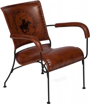 Кресло Tetchair Secret De Maison MAJOR (mod. M-14530) 11216 кресло tetchair secret de maison bunny mod cc1202 коричневый miss 06