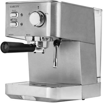 Кофеварка Garlyn