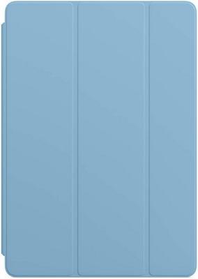 Чехол-обложка Apple Smart Cover для iPad Air 10 5'' синие сумерки MWUY2ZM/A