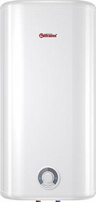Фото - Водонагреватель накопительный Thermex Ceramik 80 V водонагреватель накопительный thermex ceramik 30 v