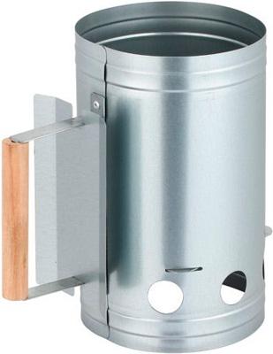 Труба-стартер Ecos для розжига CB-09 17*27см 999633