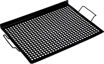 Решетка для мангала/гриля Ecos с антипригарным покрытием RD-667 р-р 30*40см. 999667 фото
