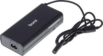 Фото - Блок питания Buro BUM-1130M90 ручной от бытовой электросети блок питания buro bum 1245m90 ручной от бытовой электросети