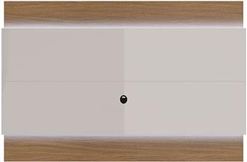 Фото - ТВ панель Manhattan LINCOLN 1.9 с LED подсветкой OFF-WHITE/ NATURAL PA88954 1352 х 1953 х 82 варочная панель hotpoint ariston pcn 642 habk