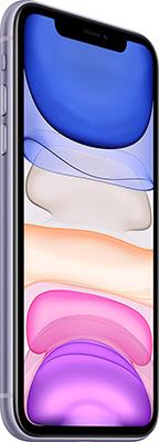 Смартфон Apple iPhone 11 256GB Purple NEW (MHDU3RU/A)