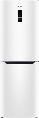 Двухкамерный холодильник ATLANT ХМ-4619-109-ND