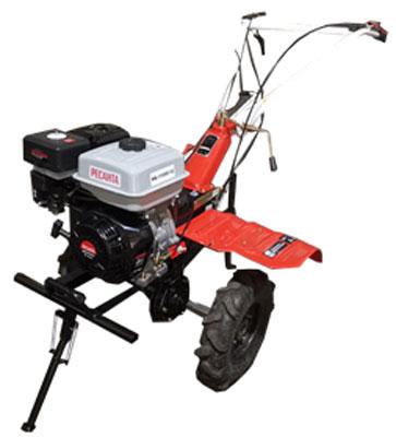 Машина сельскохозяйственная Ресанта МБ-13000-12