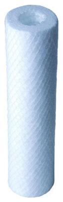 Сменный модуль для систем фильтрации воды Гейзер ПФМ 20/10 10ВВ 28224 картридж механический для холодной воды гейзер пфм 10 5 размер 10bb