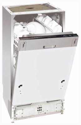 Полновстраиваемая посудомоечная машина Kaiser S 45 I 84 XL все цены