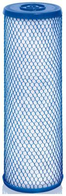 Сменный модуль для систем фильтрации воды Аквафор В520-12 цена