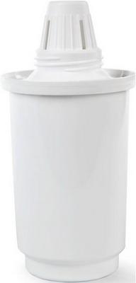 Сменный модуль для систем фильтрации воды Гейзер 503 д/кувшинов (30504) таблетка гейзер в д фильтропатронов