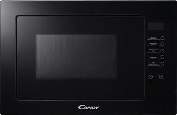 все цены на Встраиваемая микроволновая печь СВЧ Candy MICG 25 GDFN онлайн