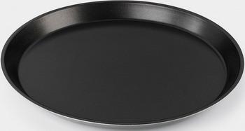 Форма для пиццы Smeg KITPLATE smeg sf9800pro