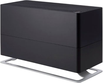 Увлажнитель воздуха Stadler Form OSKAR Big Origina blackl O-041 OR черный