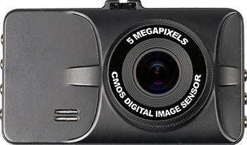 Автомобильный видеорегистратор Axper Ring Full HD цена и фото