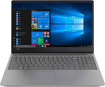 Ноутбук Lenovo IdeaPad 330-15 ICH (81 FK 000 LRU) черный ноутбук lenovo ideapad 330 17 ikbr 81 dm 006 kru серый