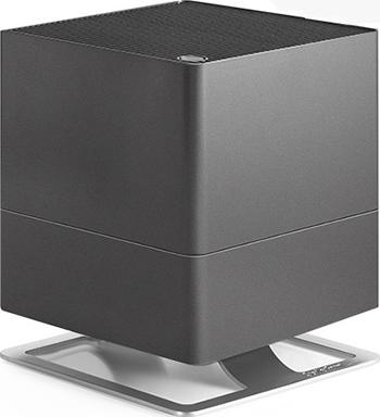 Увлажнитель воздуха Stadler Form OSKAR titanium O-032