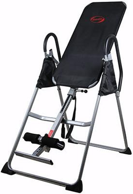 Стол инверсионный SPORT ELIT GB 13102 инверсионный стол optifit rio nq 3400