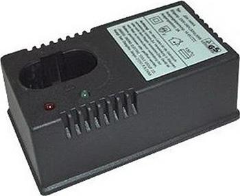 Фото - Зарядное устройство Вихрь для ДА-12 (стакан ЗУ12-18Н3 КР) зарядное устройство вихрь для да 14 4 стакан зу12 18н3 кр