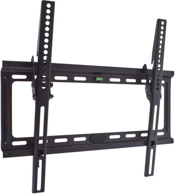 Фото - Кронштейн для телевизоров Kromax IDEAL-4 black кронштейн