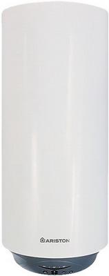 Водонагреватель накопительный Ariston PRO1 ECO INOX ABS PW 50 V SLIM водонагреватель накопительный ariston abs pro eco inox pw 50 v 50л 2 5квт белый