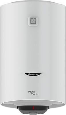 Водонагреватель накопительный Ariston PRO1 R INOX ABS 100 V
