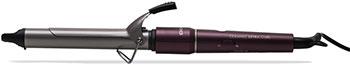 Щипцы для укладки волос Polaris PHS 0525K для моделирования фуксия щипцы для укладки волос polaris phs 1129 черный